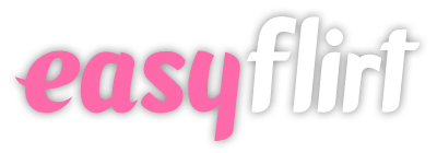 Easyflirt.co.uk